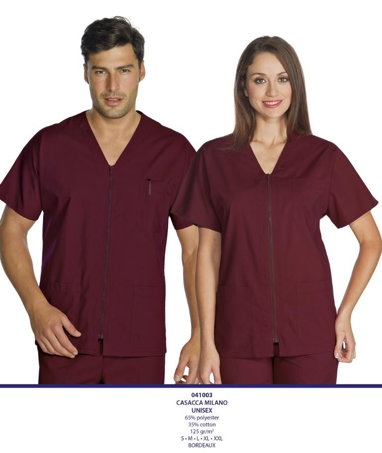 Bei vestiti italia offerte lavoro abiti da sposa milano for Offerte lavoro arredamento milano