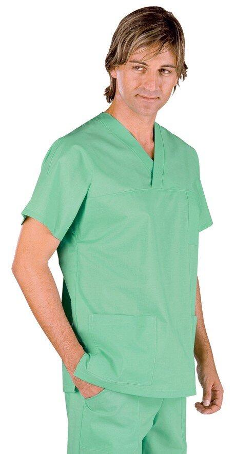 Abbigliamento sanitario - CamiciPerLavoro 1eaec1df451