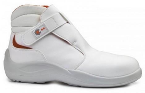 calzature per industria alimentare chimico farmaceutica abbigliamento da lavoro abiti da lavoro divise da lavoro