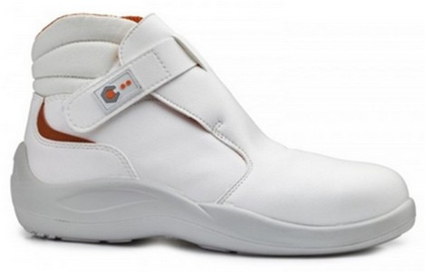 calzature per industria alimentare chimico - farmaceutica ... - Scarpe Antinfortunistiche Da Cucina