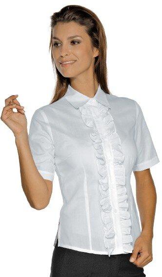 Top Camicie Uso Professionale SPECIAL LINE<<< - CamiciPerLavoro LH47