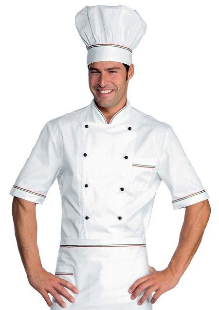 Abbigliamento da Lavoro - CamiciPerLavoro 9661314a1da8